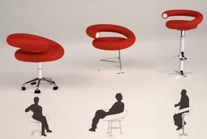 product design 1